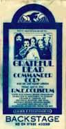 May 17, '74