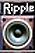-Ripple-